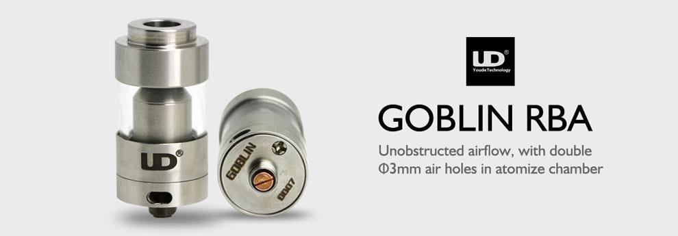 Goblin RBA - мини-колхоз [ЗАВЕРШЕН] 480