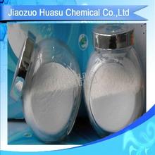 High quality standard titanium dioxide rutile 94%