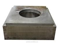 bearing block