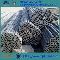 JIS AISI ASTM EN GB EN oil and gas A53/A106 GR.B Carbon Steel Pipe seamless steel pipe astm a53