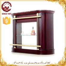 Modern Furniture Design Portugal Traditional Counter Desk