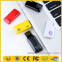 2015 hot sell factory price USB 2.0 driver from manufacture