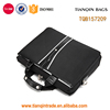 waterproof specifications laptop bags for men