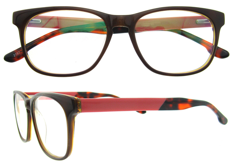Round Frame Glasses Malaysia : Latest Round Frame Eye Glasses Factrory Stock Clearance ...