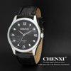 High qulity top 10 wrist watch brands custom brand watch diamond watch