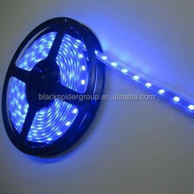 3528 high power double side led snake light strip