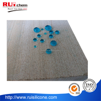 Potassium methyl siliconate Hydrophobic for concrete