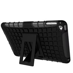 Holder stand case cover for ipad mini 4,for apple ipad mini hard case