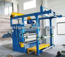 textile machinery blanket