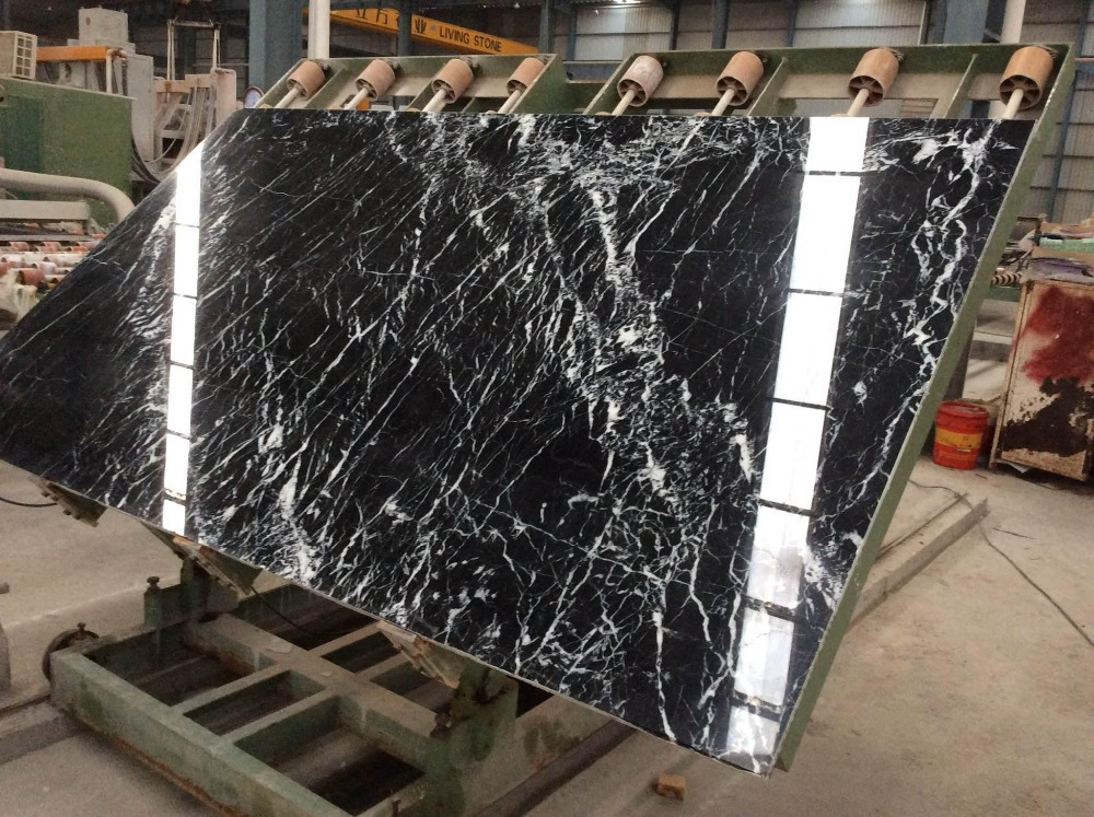 Black Marquina.jpeg