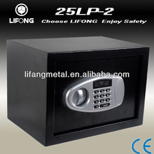 Small safe, mini money safes boxes with cheaper price