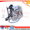 Motorcycle Parts Scooter Carburetor Assy PD24J For Honda GY-125 GY6-125 Italika WS125/150