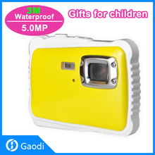 TFT 1.77 high definition LCD cameras for kids