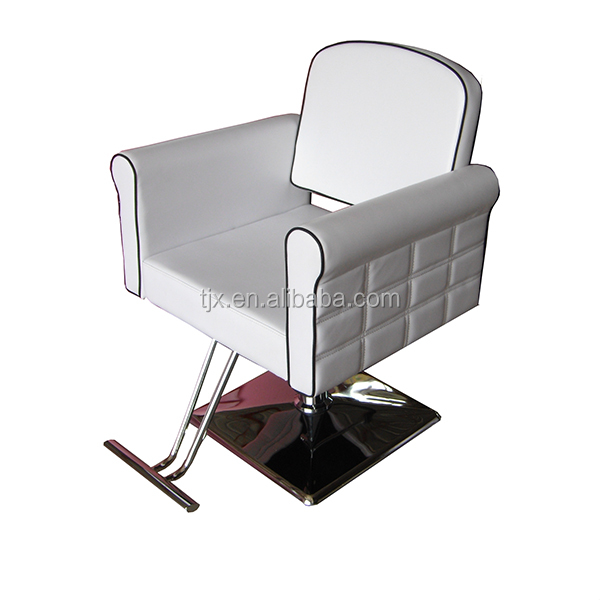 Hydraulic Styling Chair,Hair Salon Equipment China  Buy