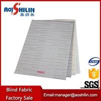 cheapest vertical roman blind fabric uk