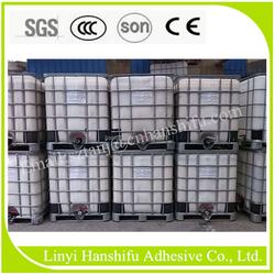 PVA adhesive glue manufacturer/ white wood glue manufacturer
