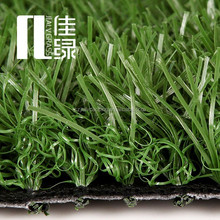 china grass artificial rubber mat for roof no watering and no mowing