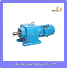 SEW style's R series Explosion-proof gear motors motor gearbox electric