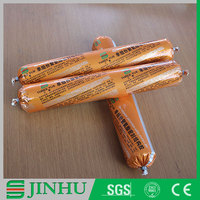 High grade Flexible package acetic silicon sealant for General purpose