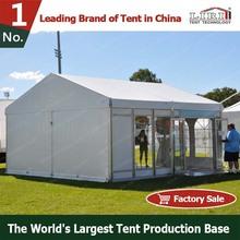 Tiendas fiestas usadas baratas para la venta en China