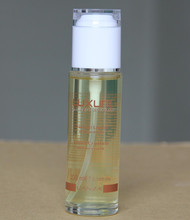 Hair serum silicon oil very natural, nutrition and refreshing !
