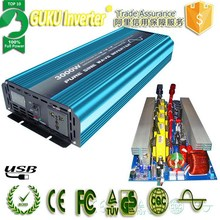 Alibaba trade assurance supplier high quality modify wave ups for pc and pos machine