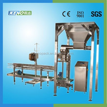 KENO-F114 automatic drip coffee powder sachet packaging machine