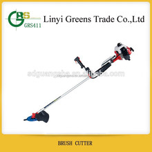High Quality robin grass cutter CG411
