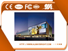 Alibaba cn ShenZhen electronics p10 full color outdoor led display/led screen/led display screen