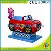 GM5794 Sibo rides amusement street legal go karts