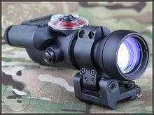 1X32QD RED DOT Tactical Gun Red Dot Scope/Optical Sight Hunting Red Dot Sight BD5145