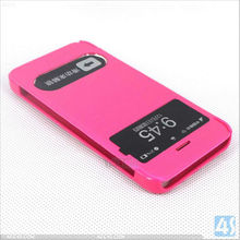 Creat A Phone Case Leather Cover for iPhone 5C P-IPH5CCASE044