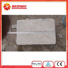 Cheap Building Materials G654 Granite Cube Stone