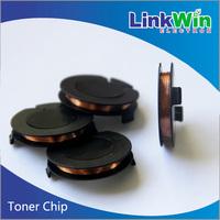 Manufacturer Chip for Epson EPL-2500 Laser Printer chip Reset