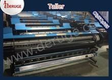 1.6m DX7 printer