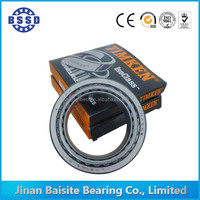 timken 37431a taper roller bearing