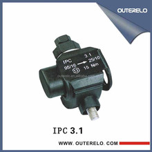 IPC SERIES 1KV-6KV INSULATION PIERCING CONNECTORS