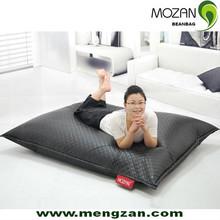 Lazy classical larger bean bag cushion furniture