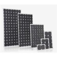 250w solar panel polycrystalline made in Hubei province in China solar panel 250 watt