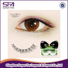 3d Custom Mellow Eyelashes Wholesale