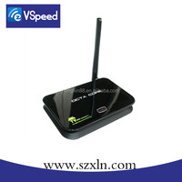NEW!!! VSPEED Z4 android tv box made in China Z4 RK3368 Octa Core 64 bit TV Box android 5.1 2GB ram 16GB rom android smart tv bo
