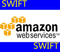 Amazon FBA shipping (Fulfillment By Amazon) to USA ----------Skype ID : cenazhai