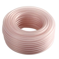 Durable For Use Hot Selling Corrosion Resistance Pvc Coated Copper Tube