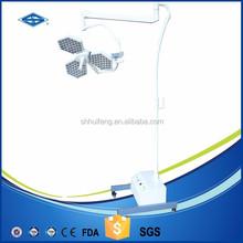 SY02-LED3E surya emergency lamp