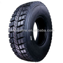 900R20 1000R20 China radial tire manufacture R20 famouse brand THREE-A, Yatai, Yatong Shengtai, Sanjia, EA GOOD, Aoteli