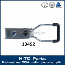 Refrigerator Body Parts/Container Door Handle Lock/Shipping Container Door Lock/Food Truck Door Lock 13452