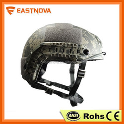 Eastnova BPH-003 ballistic helmet, bulletproof helmet, military helmet