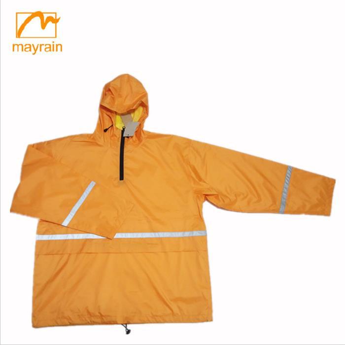 7 Men coat.jpg