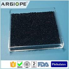 Indonesia chemical suppliers plastic color pigment price carbon black powder