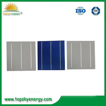 High Quality Thin Film Solar Cell With high Quality best solar cell price